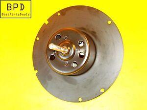 Ford F250 Escape Windstar AC Heater Blower Motor W/O Wheel VDO PM292