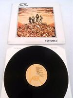 SAMSON - SURVIVORS LP EX!!! UK 1ST PRESS LASER LAP 1 PORKY PRIME CUT IRON MAIDEN