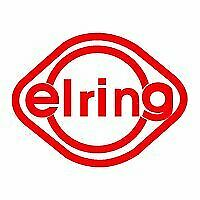 Elring 362.691