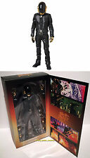 Real Action Heroes RAH Daft Punk Human After All 2.0 Guy-Manuel Figure, Worn Box