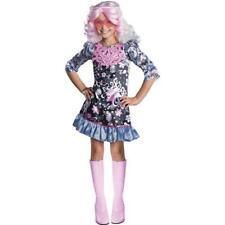 Monster High Kostuem Ebay.Dress Monster High Costumes For Girls For Sale Ebay
