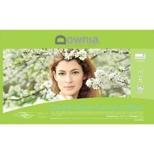 Downia Double Down Surround Pillow -Standard Size Pillow RRP $99.95