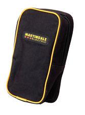 Martindale - TC55 - Soft Carry Case for Multimeters - QTY 1 (Inc VAT)