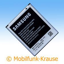 Original Akku für Samsung Galaxy S 3 Mini VE 1500mAh Li-Ionen (EB-F1M7FLU)