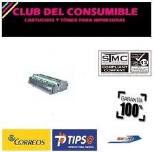 RICOH AFICIO SP311DN NEGRO CARTUCHO DE TONER GENERICO 407246/407249