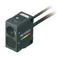 Keyence CZ-H35S Reflective Sensor