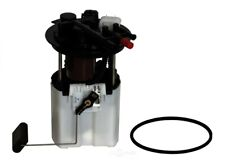 "Fuel Pump Module Assembly-121.1"" WB Autobest F2728A"