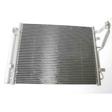 NissensCondensateur Climatisation 940006 KIA PRO CEE /'D HYUNDAI climat plus frais