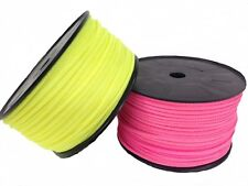 skiFAST Hi Performance Waterski Racing Rope - 1 x 5.6mm reel (200mtr or 656ft)