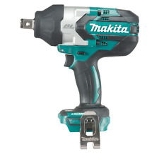 "Makita LXT 18V 3/4"" Cordless Impact Wrench - Skin Only- Japan Brand"