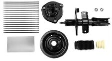 Monroe 90008-2 Electronic to Passive Suspension Conversion Kit Front Left