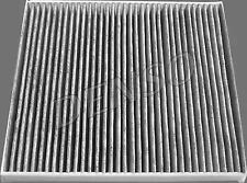 Denso Cabin Air Filter DCF198K Replaces 132114731