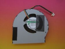 Lüfter CPU Fan Lenovo B470 V470 V470A V470G 4 PIN SUNON MG60070V1-C060-S99