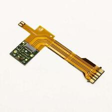 Sony Cyber-shot DSC-HX50V HX50 Flash Connecting Flex Cable Replacement Part