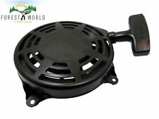 Unbranded Starter Lawnmower Accessories & Parts