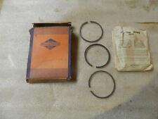 Briggs & Stratton Piston Ring Set 294064    040 fits 6BH 6BHS Vintage Engine