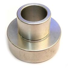 GRS® Tools #001-334 1/2 Inch Diamond Wheel Arbor GRS - TB991334