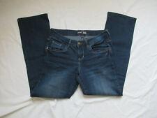 Esmara Jeans Gr. 40 blau