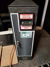 Coffee Inns Cm-222 Vending $1 Dollar Bill Coin Machine Changer