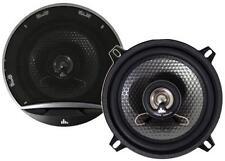 "FLI Underground FU5 5.25"" 13cm 2 Way Coaxial Car Speakers 1 Pair 120w"