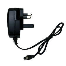 Fluval Replacement Power Supply for Flex LED Lamp
