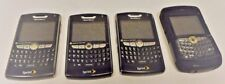 BlackBerry 8830 World Edition - Black (Sprint) Smartphone Cellphone (4 Pack)
