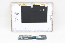 Samsung Galaxy Tab S 10.5 SM-T807V Verizon Motherboard OEM, 16GB, 4G LTE (AMX)