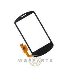Digitizer for Huawei Pro U8800 Front Glass Touch Screen Window Panel Replacement