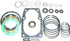 Champion S20 Tuks20ch Rebuild Tune Up Kit Parts Air Compressor