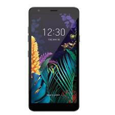 LG K30 2019 ROM 16GB RAM 2 GB COLORE BLACK GARANZIA ITALIA 24 MESI