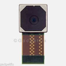 US OEM Nokia Lumia 920 925 928 Back Rear Big Main Rear Camera Replacement Part