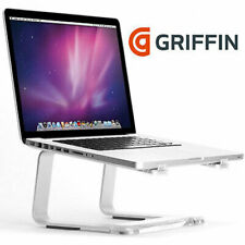 Supporto GRIFFIN Elevator stand alluminio solleva reggi laptop portatile LTFR