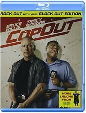 Cop Out [New Blu-ray] Eco Amaray Case