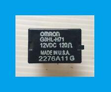 HONDA CIVIC MK 8 2.2 i-CDT-i (2006) RELAY OMRON 1856A11C