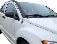 "7"" ANTENNA MAST for Dodge Caliber 2007 2008 2009 2010 2011 2012 NEW"