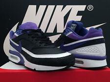 air max bw classic 45 en vente Baskets | eBay