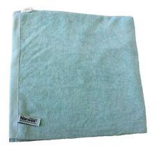 Norwex Bath Towel SEA MIST GREEN Limited Edition 55.12x27.56