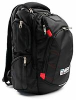 NEW - WPT World Poker Tour - OGIO Style Sports Travel Backpack - FREE SHIPPING