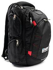 NEW - WPT World Poker Tour - OGIO Style Sports Travel Backpack - FREE SHIPPING