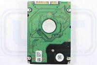 Dell Latitude D620 laptop 80GB Install Recovery Upgrade DVD Disc @READ@