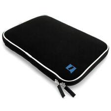 "Carcasas, cubiertas y fundas negros para tablets e eBooks 10"""