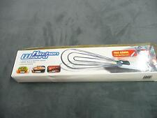 Chef Wizard 6-in-1 Kitchen Cooking Utensil: Whisk, Tongs, Spatula+ As Seen On TV