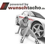 Wunschtacho.de Tachoscheiben Tuning