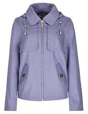 Per Una Plus Size Hip Length Coats & Jackets for Women
