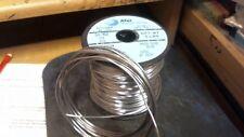 10 ft coil AT&T NASSAU solder  7076 (.070 dia)