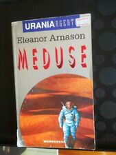 Urania Argento 11 - Le Meduse di Eleanor Arnason