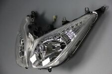 Phare Feu Optique Avant / Headlight pour Scooter Yamaha TMAX 500  2008 / 2011