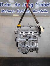 - - NEU - - TOP - - Motor Renault 1.2 TCe - - H5F408 - - NEU - - - 0 KM - - -