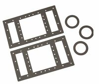 Universal Replacement Gasket Kit For In-ground & Above Ground Swimming Pools