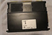 Texas Instrument 500-5047, 8ch analog output  module card